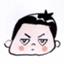 id:yoakenoandon