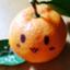 id:yochiyochidende