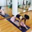 id:yoga_kochi