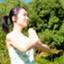 yoga_opera_musical_tamaki