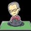 id:yogeswara