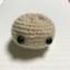 id:yohanotuki