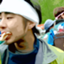 id:yohei-isono