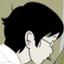 id:yohei1229