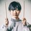 id:yoheijimbo