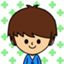 id:yohito01