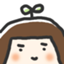 id:yohsandesign