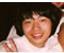 yoichi-low