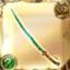 yoichi0508