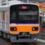 yoichi51092itoh