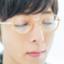 yoichiharu1123