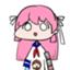 id:yoichineji