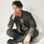 id:yoichisuzuki