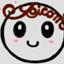 id:yoicom