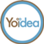 id:yoidea