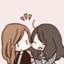 id:yoinemu