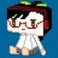 id:yoko_yoji