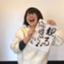 id:yokogawa-ijuu