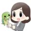 id:yokohama-style