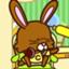 id:yokohamakakao