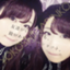 id:yokoshimanakokoro