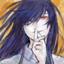 id:yokosimamanako