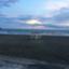 yokota_hajime