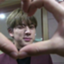id:yokutaberuhito