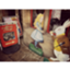 id:yolo_na622