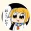 id:yomemifu