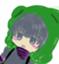 id:yomibitohide