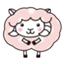 id:yomifacom