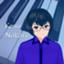id:yominakari