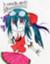 id:yomogi2