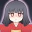 id:yomogifumika