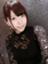 id:yomota-m