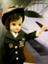 id:yomota258