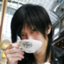 id:yomotsu