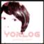 id:yon_chan