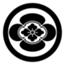 id:yonagi_lab