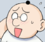 id:yondokoro