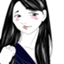 id:yone1632