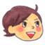 id:yonecomura