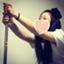id:yonema5355