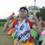 id:yonesuke7