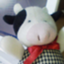 id:yono05