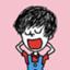 yoo_oohei
