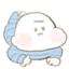 id:yoosanxwatashi