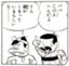 yoou6666
