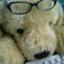 id:yoppiblog